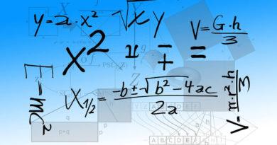 mejores calculadoras científicas