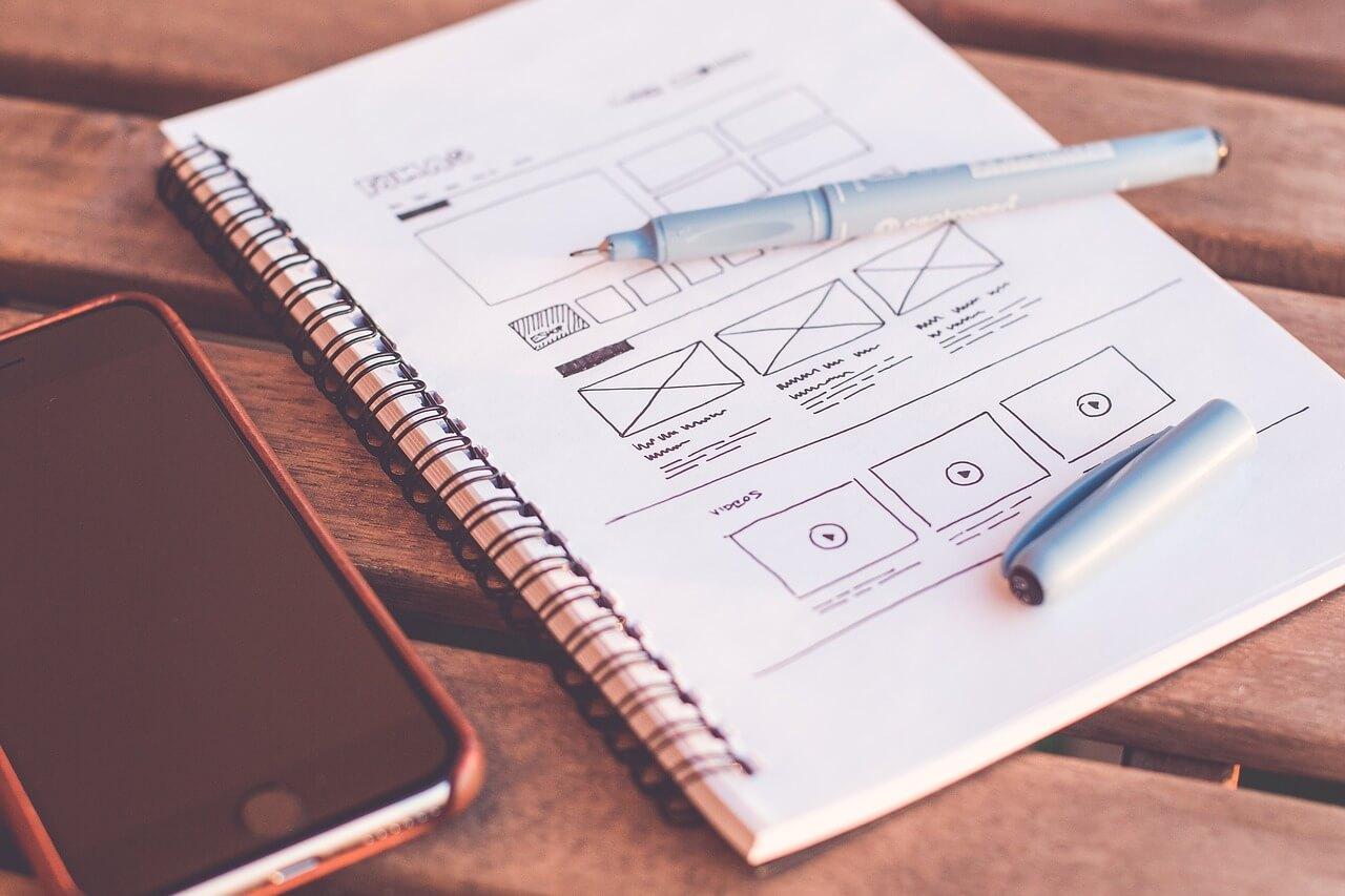Asocia conceptos con dibujo