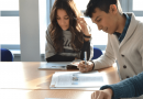 ¿Por qué debería aprender otro idioma?